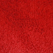 Texture of carpet — Stock Photo #4553069