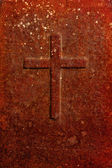 Pismo święte — Zdjęcie stockowe
