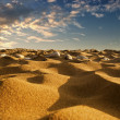 Sands of Kherka — Stock Photo