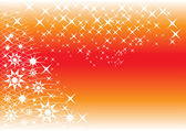 Christmas background — Wektor stockowy