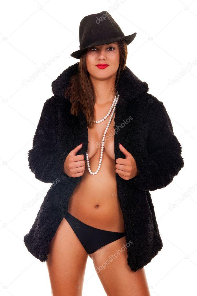 rita patel hd nude pictures