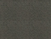 Dark fabric texture that perfectly loop — Stock Photo