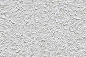 Biały roughcast strukturę, która doskonale pętli — Zdjęcie stockowe