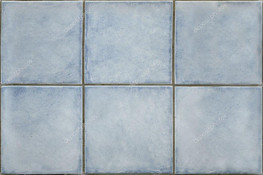 Badkamertegels Horizontaal Of Verticaal : Blue Tile Texture