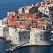 Dubrovnik - Stock Photo
