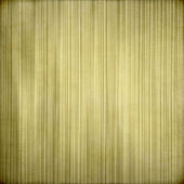 Brown textured background — Stock Photo