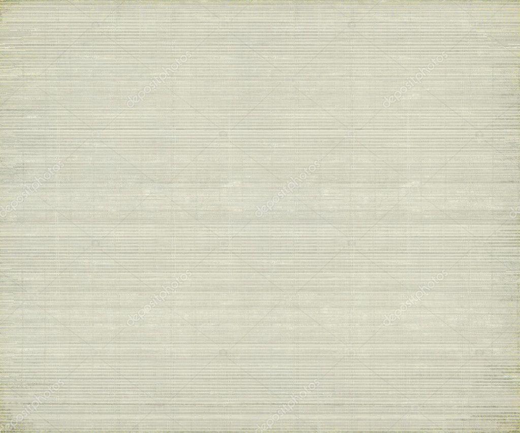 Paper Bamboo Pale Grey Bamboo Rib Paper