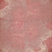 Washed soft rose marbled grunge background — Stock Photo