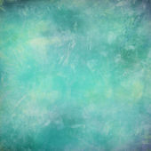 Grunge water and feather textured abstract — Stock Photo