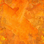 Grunge Art Abstract Background — Stock Photo