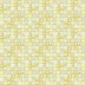Stone Tile Mosaic — Foto Stock