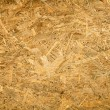 Plywood texture — Stock Photo