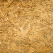 Plywood texture — Stock Photo #4115173