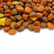 Pet food — Stock Photo #4117329