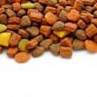 Pet food — Stock Photo
