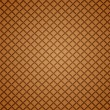 Stock Photo: tile texture