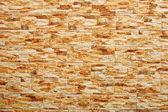 Grunge tiles texture — Stock Photo