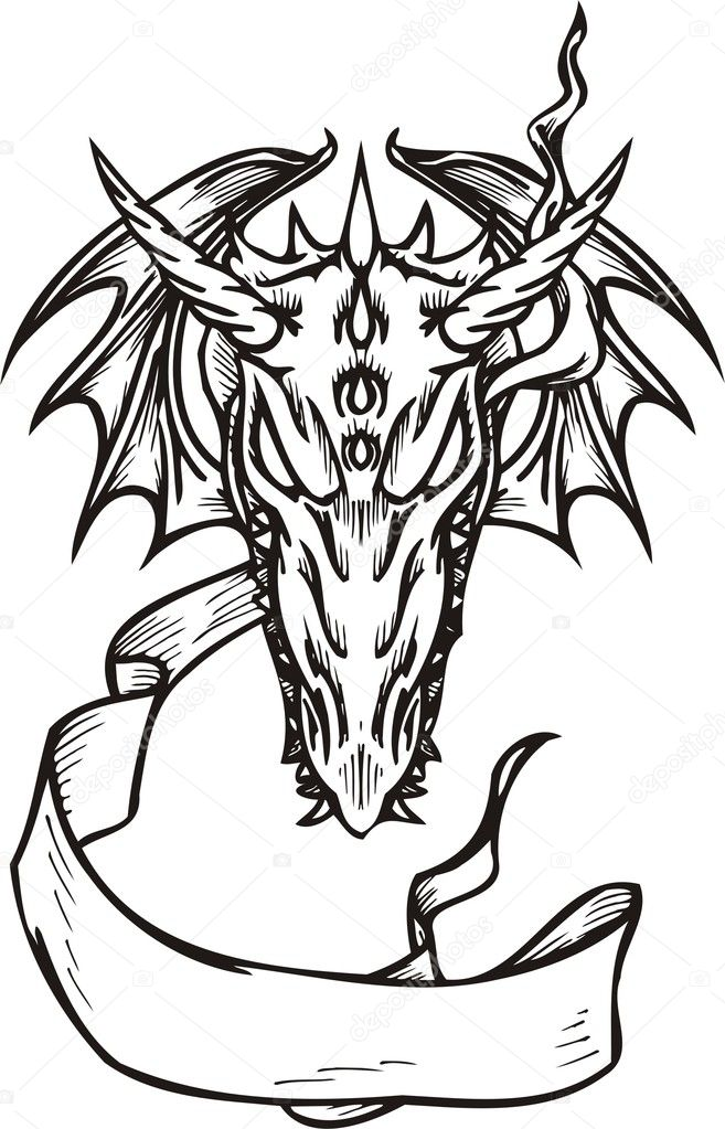 Search results for chinese dragon face template for Chinese dragon face template