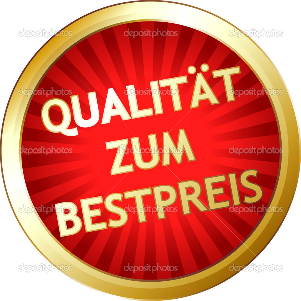 depositphotos_5214558-Qualitt-zum-bestpr