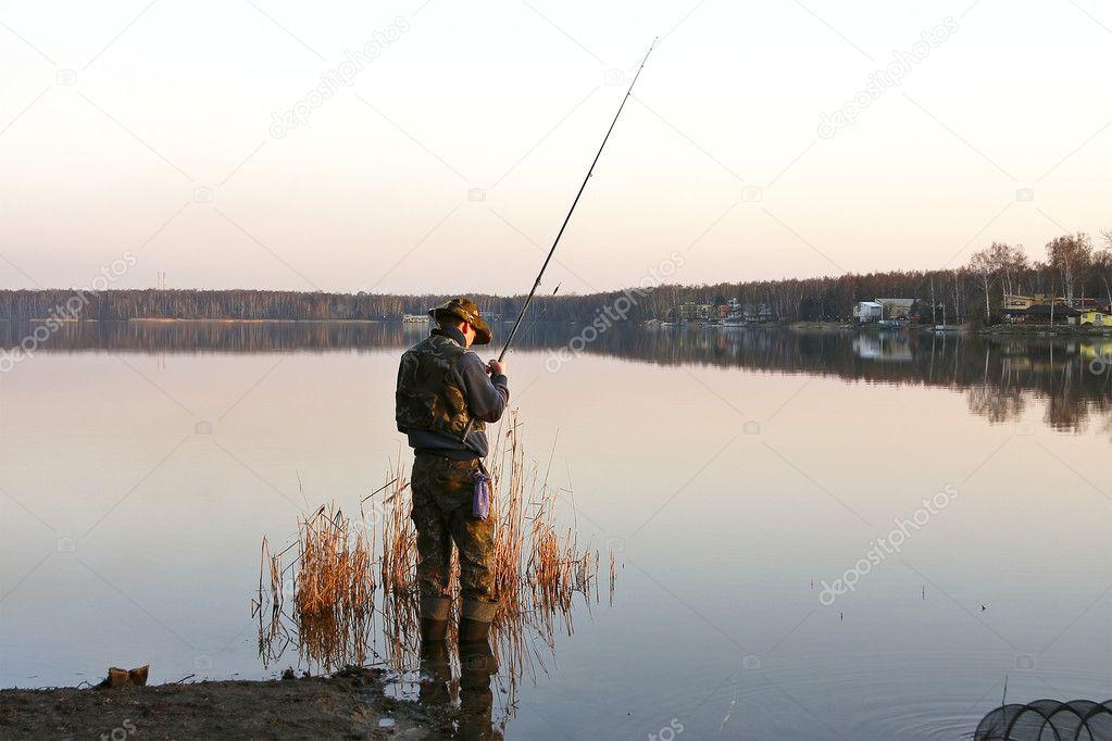 советы рыбакам амур