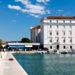 Split, Croatia - Stock Photo
