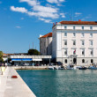 Foto de Stock  : Split, Croatia
