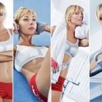 Gym gym gym gym gym gym gym gym gym gym gym gym gym gym gym gym gym gym gym — Stock Photo #5146549