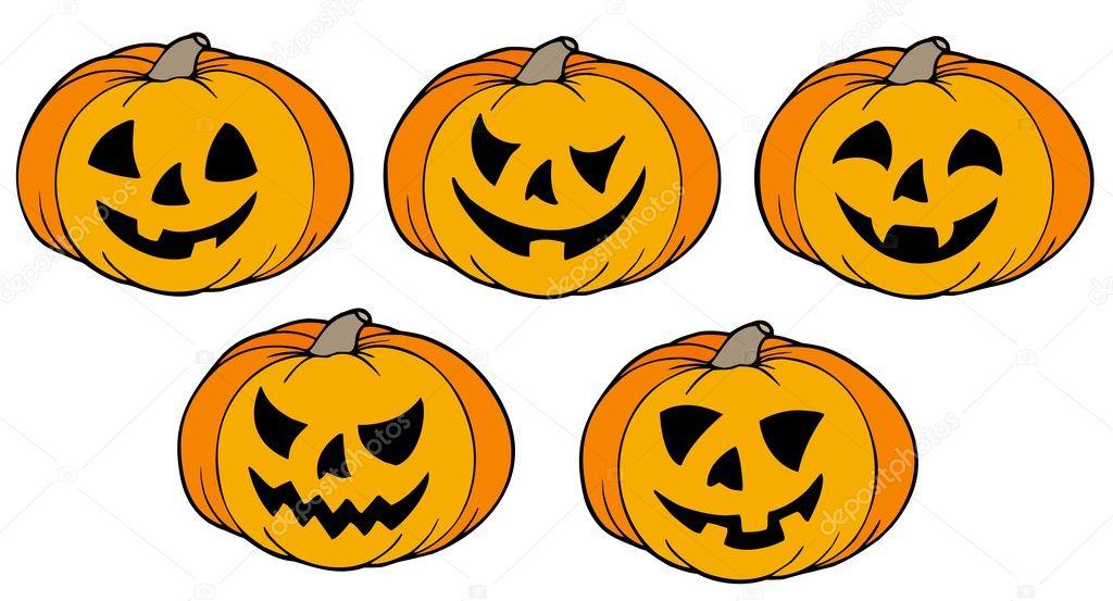 Various - Halloween 5 - The Revenge Of Michael Myers