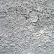 Abstract gray wall texture, background closeup — Stock Photo