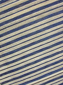 Abstract line stripped background closeup — Stock Photo