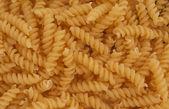 Italienska okokt pasta. — Stockfoto