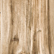 Old wood planks texture — Stock Photo #5101032