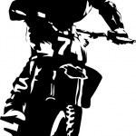 Motosport — Stock Vector #4111955