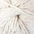 Close up of a ball of string — Stock Photo