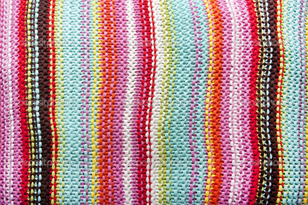 knitted texture background � stock photo 169 joingate 5324132