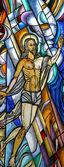 воскресение иисуса христа — Стоковое фото