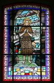 Saint mary magdalene — Zdjęcie stockowe