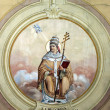 Постер, плакат: Saint Gregory the Great