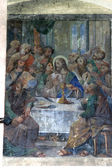 Last Supper — Foto Stock