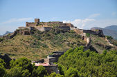 Sagunto (Spain) — Stock Photo