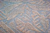 Bavlněná tkanina — Stock fotografie