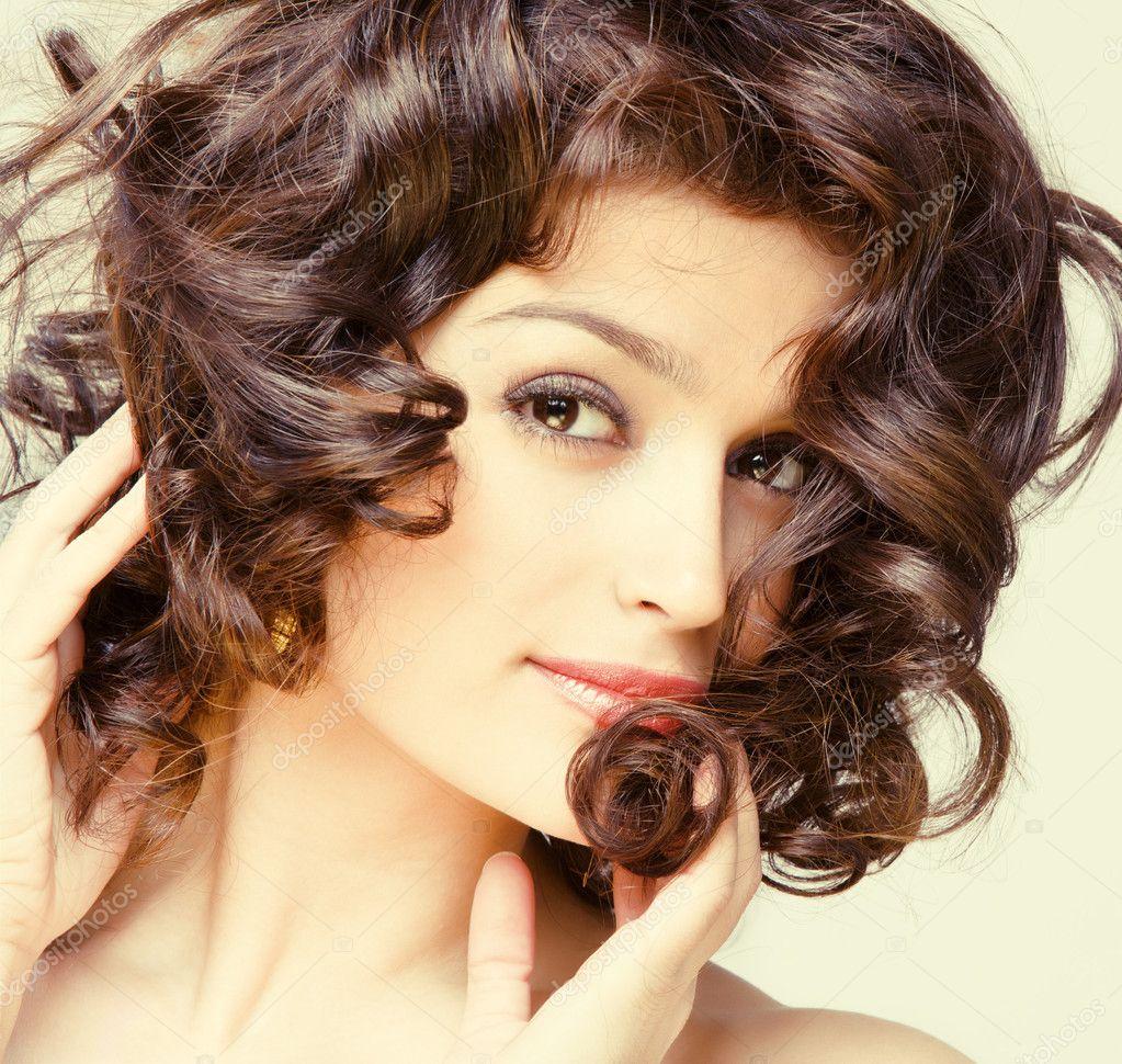 Каких не хватает витаминов выпадают волосы