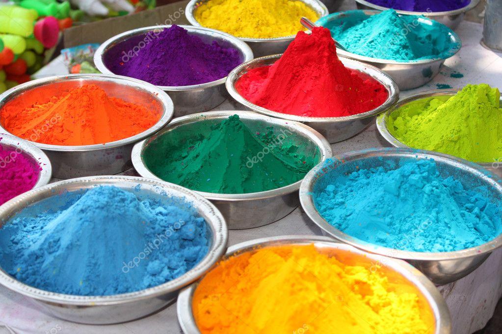 работу купить порошковую краску в москве представленные товары