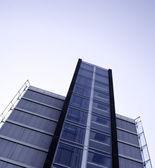 Edifícios — Foto Stock