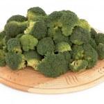 Постер, плакат: Broccoli Florets
