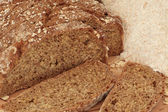 Soda Bread — Foto Stock