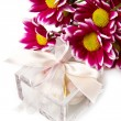 Wedding favor — Stock Photo #5151898