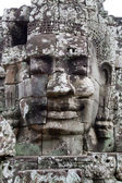 Cambodia temple — Stock Photo