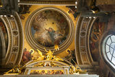 Saint Isaac's Cathedral — Stock Photo