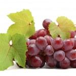 ������, ������: Grapes